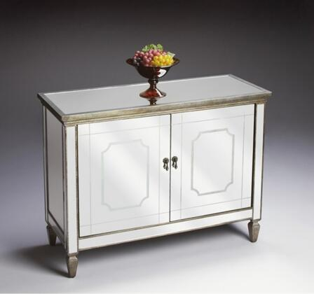 Butler 2122146 Masterpiece Series Freestanding 0 Drawers Cabinet