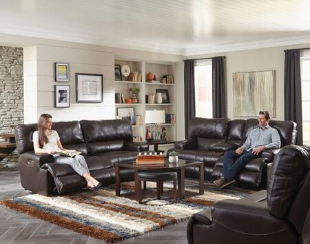 Catnapper 764581128309308309SET Wembley Living Room Sets