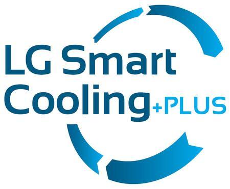Lg Lfxs30726s 36 Inch French Door Refrigerator In
