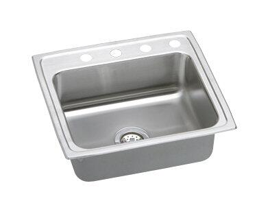 Elkay LR25214 Kitchen Sink