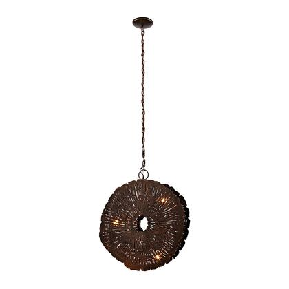 Dimond Organic Metal 468 051