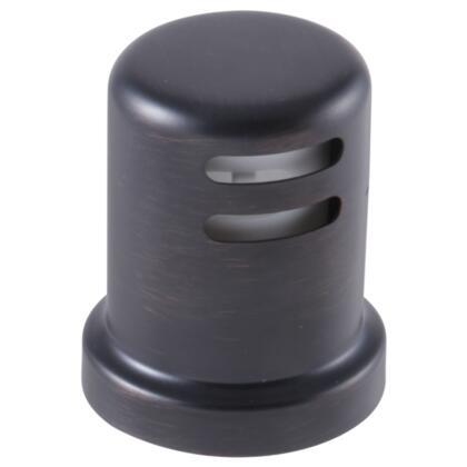 72020-RB Delta: Kitchen Air Gap in Venetian Bronze