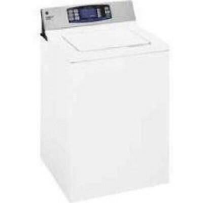 Speed Queen SWNBC2  Top Load Washer