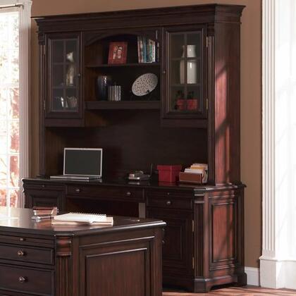 Coaster 800566DSET Cherry Valley Desks