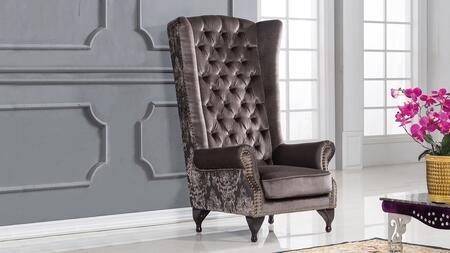 American Eagle Furniture AE506 main image