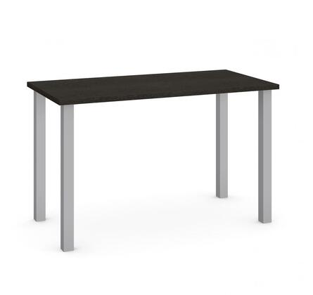 Bestar Furniture Bestar Table