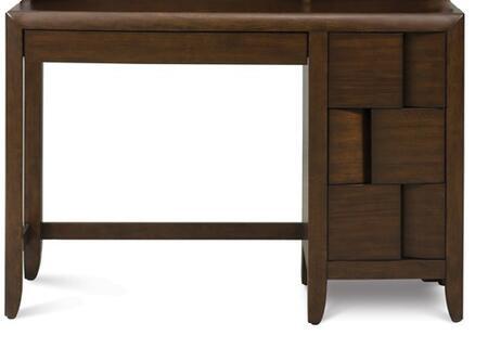 Magnussen Y187630 Twilight Series Desk Childrens  Desk