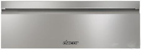 Dacor DWD30S