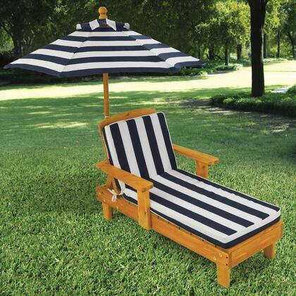 "KidKraft 105 35.9"" Lounge Chair"