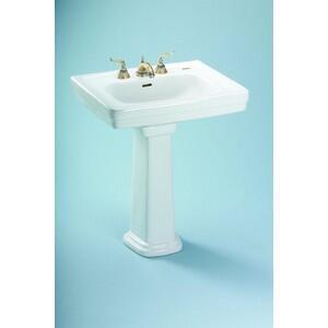 Toto LT53051  Sink