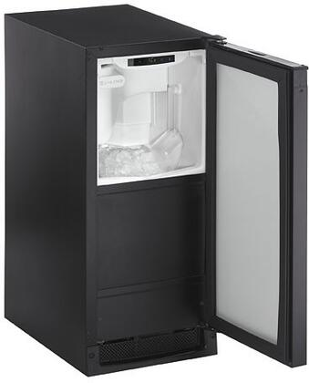 U-Line CLR2160B00  Built-In Ice Maker