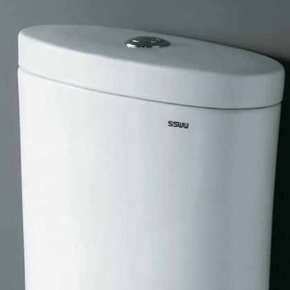 Ariel CO1009