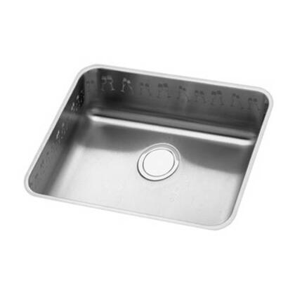Elkay LUH211510VIN Undermount Sink