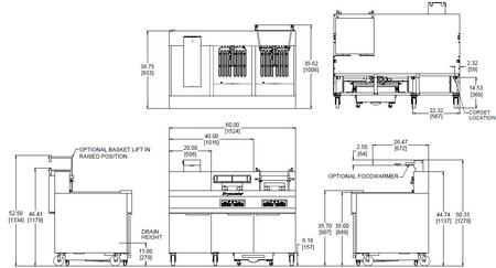 Samsung Electric Dryer Connection besides Samsung Charger Wiring Diagram additionally Kitchenaid Oven Wiring Diagram moreover Samsung Dishwasher Schematic For also Rv Generator Wiring Diagram. on electric dryer connection diagram