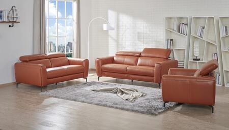 J and M Furniture Cooper Main Image