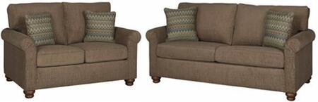 Progressive Furniture Aubrey main image