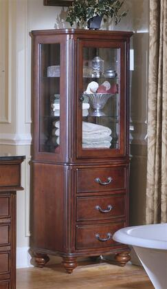Kaco 530000321005 Linen Cabinet  Cabinet