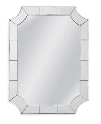 Bassett Mirror Glam M3779BEC