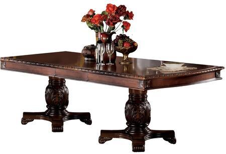 Acme Furniture 04075