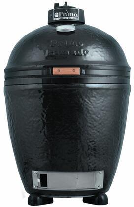 Primo PR771 Kamado Charcoal Grill