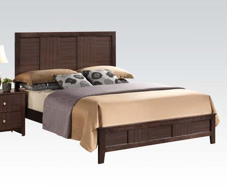 Acme Furniture 21940Q  Bed