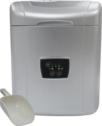 Vinotemp VTICEMP25  Freestanding Ice Maker