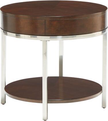 Standard Furniture Mira Main Image