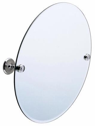 Smedbo V210  Mirror