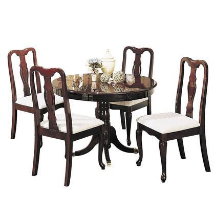Acme Furniture 06005A
