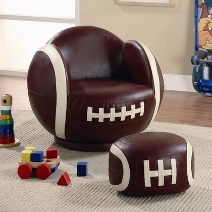 Picture for category Children's Chairs