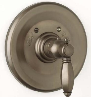 Rohl A4914XCSTN
