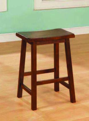 Monarch I1541 Residential Not Upholstered Bar Stool