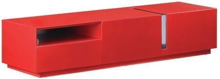 JandM Furniture 71 TV Stand 17639 (1)