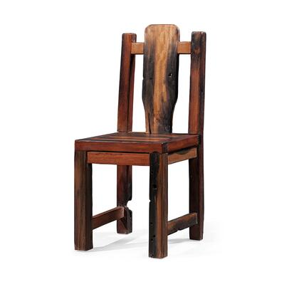 Argo Furniture DSA07 Cybele Series Traditional Wood Frame Dining Room Chair