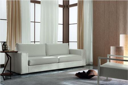 Rossetto R413999920100 Nightfly Series  Sofa