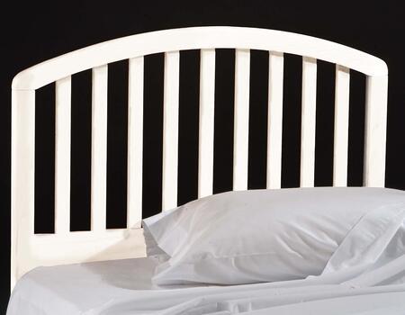 Hillsdale Furniture 1109HFQR Carolina Series  Open-Frame Bed