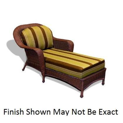 """Tortuga LEX8M 63"""" Lounge Chair"""