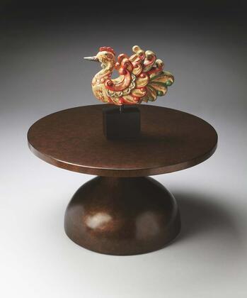 Butler 2967140 Contemporary Table
