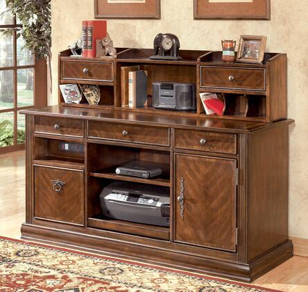 Milo Italia HM4063638SET Rosehedge Desks