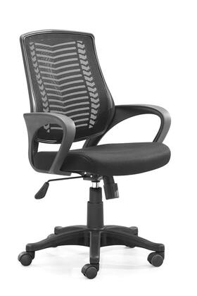 "Zuo 215220 23.00"" Modern Office Chair"