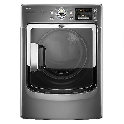 Maytag MED7000XG Electric Dryer