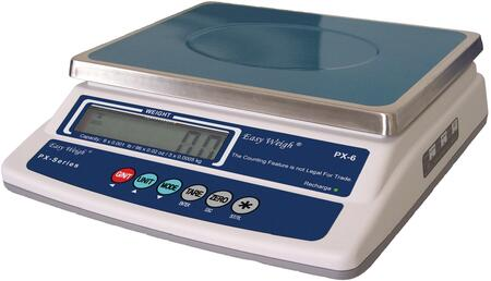 PX Series Scale