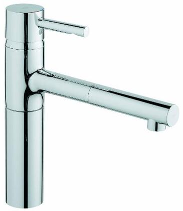 Grohe 32170000