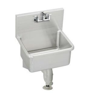 Elkay ESSB2118C  Sink