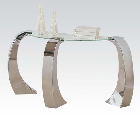 Acme Furniture 07574