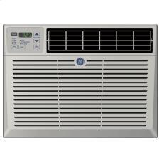 GE AEM24DQ Window or Wall Air Conditioner Cooling Area, |Appliances Connection
