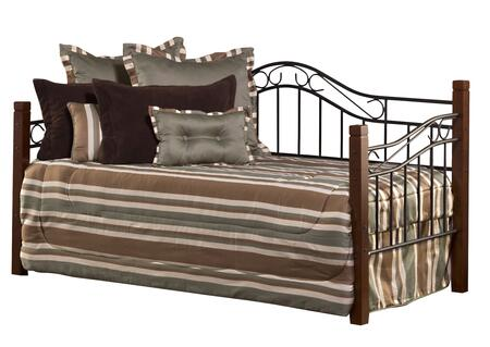 Hillsdale Furniture 1159DBLH Matson Series  Twin Size Daybed Bed