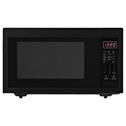 Whirlpool UMC5225DB Countertop Microwave, in Black