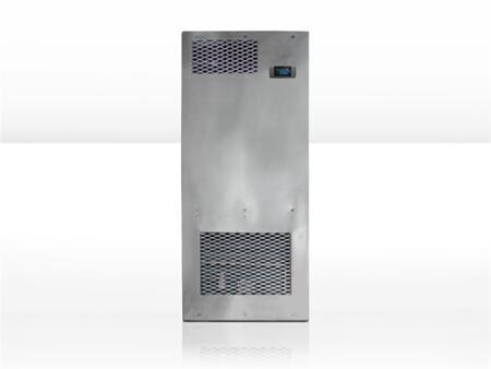 Wine-Mate VINO2500SSWWC  Wine Cooler