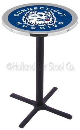 Holland Bar Stool L211B36CONNUN